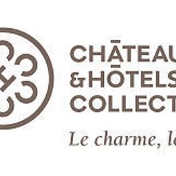 Certificate La Bastide Gourmande Chateaux et Hotels Collection