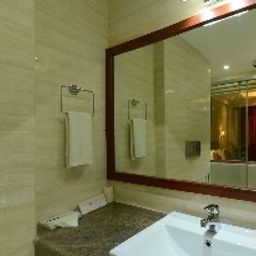 Bathroom Royal Regency