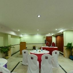 Conference room Royal Regency