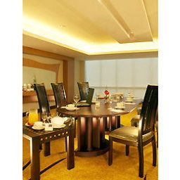 Conference room Mercure Surabaya