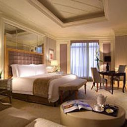 Suite Jakarta Pacific Place The Ritz-Carlton