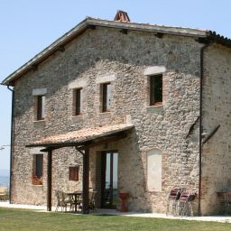 Country House Entropia