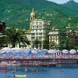 Best Western Tigullio Royal Rapallo