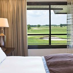 Room Golf du Medoc Hotel et Spa - MGallery Collection
