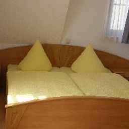 Suite familiale Zu Dresden Pension
