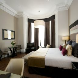 Fraser Suites Queens Gate