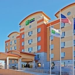 Holiday Inn Express QUEENS - MASPETH New York