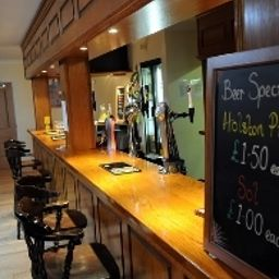 Bar Exeter Court Kennford