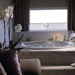 Suite Spirit Thermal Spa *****superior