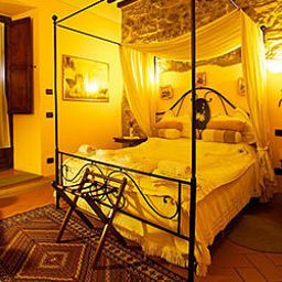 Rugapiana Vacanze Bed & Breakfast