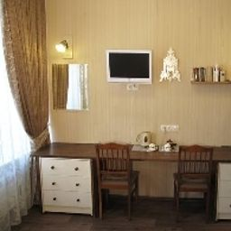 Business room Сomfort on Chekhova