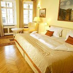 Chambre Metamorphis Excellent Old Town