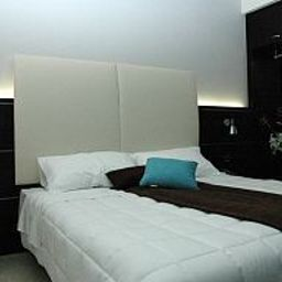 Room Hotel Fiera Milano Rho
