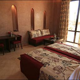 Room Douar Al Hana Resort & Spa