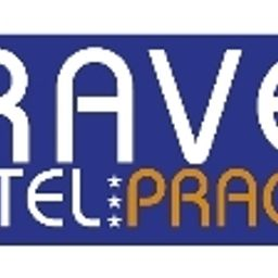 Certificate Travel