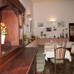 Breakfast room San Marco Fotos