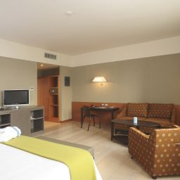 Suite Junior NH Linate