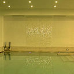 Pool Oasi Wellness & Spa