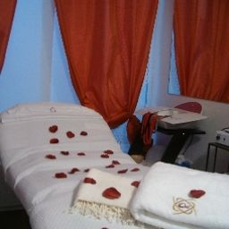 Oasi Wellness & Spa