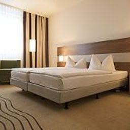 Room Grand City East