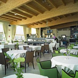 Ristorante Lake Garda Resort