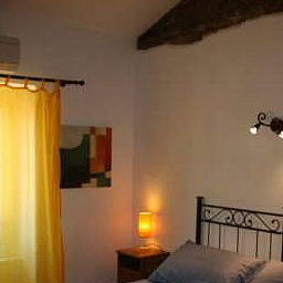 Chambre Sixtythree Bed & Breakfast