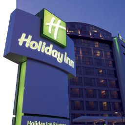 Holiday Inn RAVENNA Rawenna