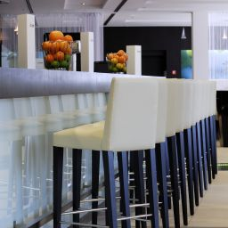 Bar Park Inn By Radisson Ostrava