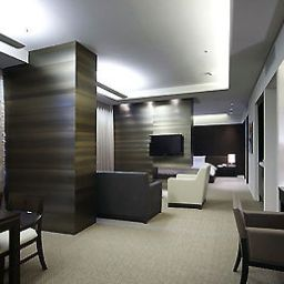 Room Pullman Ambassador Changwon City7