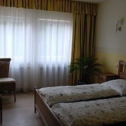 Room Pension Schönitz