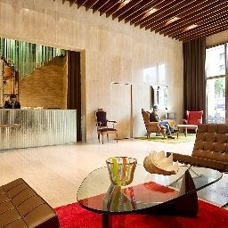 UR Palacio Avenida Adults Only Palma