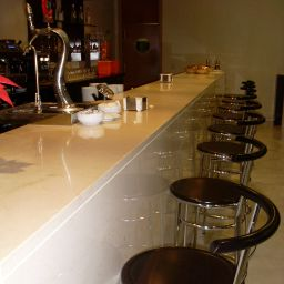 Bar Domocenter Apartamentos Fotos