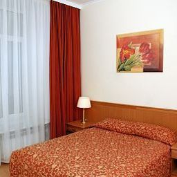 Nevsky 3 Guest House St. Petersburg