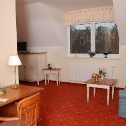 Junior-Suite Der Winzerhof