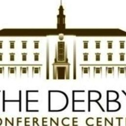 Certificato Derby Conference Centre