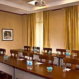 Sala konferencyjna Residence Inn Alexandria Old Town South at Carlyle