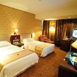 Suite Longcheng International
