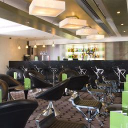 Bar Holiday Inn LONDON - KINGSTON SOUTH