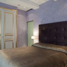 Junior suite Le Place d'armes
