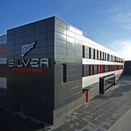 Silver Hotel & Gokart Center