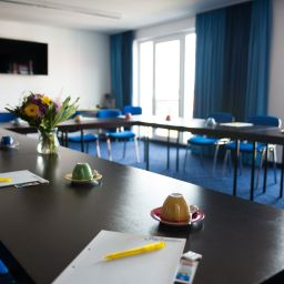 Conference room Stay2Munich