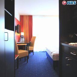 Room Stay2Munich