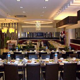 Restaurant Grand Namli Otel
