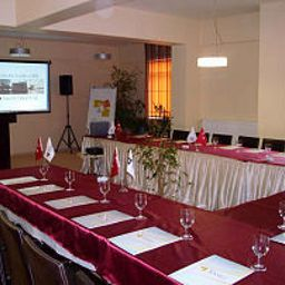 Conference room Grand Namli Otel