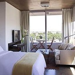 Suite Hollywood Suites & Lofts - SUITE CATEGORY -