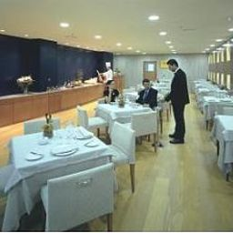 Ristorante Castellón Center