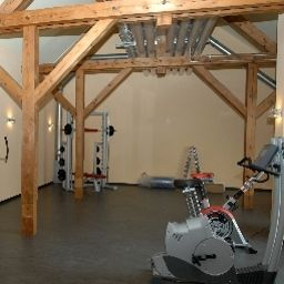 Fitness Riverside