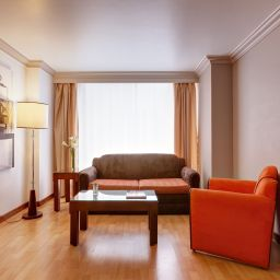 Suite junior Lancaster House