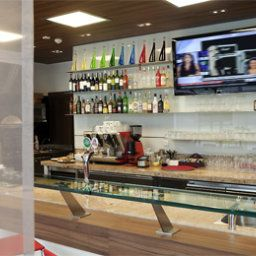 Bar ibis Kielce Centrum
