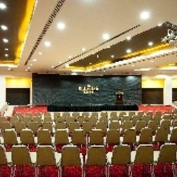 Conference room Rixos Lares